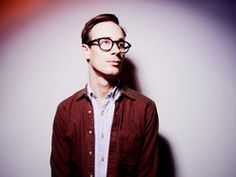March Spotlight Artist: American pop band hellogoodbye supports the Fender Music Foundation! Download to help a cause. #reverbnation #musicforgood #charity