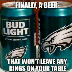 Philidelphia Eagles Meme 2016 @ArizonaLadyBirds