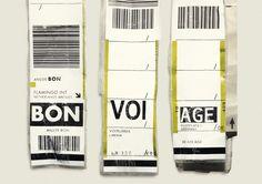 ogilvy & mather: IATA code campaign for expedia