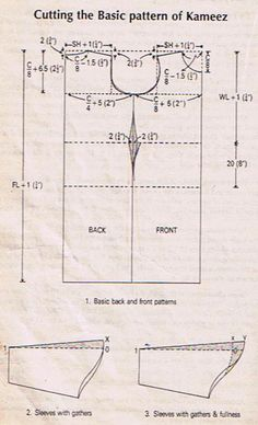 My Boats Plans - Optimist pram 1948 Master Boat Builder with 31 Years of Experience Finally Releases Archive Of 518 Illustrated, Step-By-Step Boat Plans