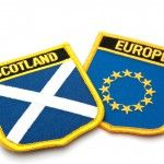 Campaigners have warned disabled people considering a move to Scotland in the wake of the European Union (EU) referendum vote that there are considerable barriers standing in their way.  The warnings came after Disability News Service reported last week that hundreds or even thousands of disabled people particularly from England were apparently considering a move north of the border because they felt their rights would be better protected there.  With the UK set to leave the EU the Scottish…