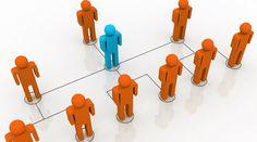 SGSST   Lista de Chequeo de Roles y Responsabilidades en el SG-SST