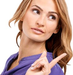 In need of Digital Marketing Help? Check out http://onlineoneclick.com/