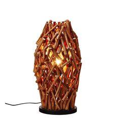 Tischleuchten Vasenform Led Tischleuchte Touch Led Leuchten Mit Bewegungsmelder Fur Aussen Moderne Lampen Fur K Led Tischleuchte Led Leuchten Tischleuchte