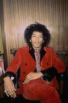 The appreciation of Johnny Allen Hendrix. Jimi Hendrix Experience, Psychedelic Music, Lenny Kravitz, Believe In God, Beautiful Soul, Classic Rock, Rock And Roll, The Incredibles, Singer