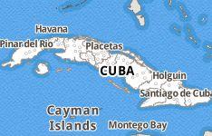 Voyage à Cuba | Cuisine | Guide Pratique Evaneos.com