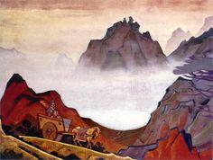 confucius-the-fair-1925
