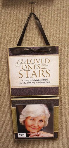 Frame, Gifts, Shopping, Picture Frame, Presents, Favors, Frames, Gift