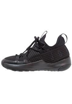5ec487a5518 ¡Consigue este tipo de zapatillas de Jordan ahora! Haz clic para ver los  detalles
