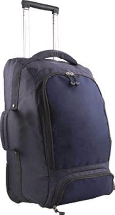 Gurulós kézibőrönd/KIMOOD CASUAL CABIN SIZE TROLLEY Cabin, Backpacks, Casual, Bags, Fashion, Handbags, Moda, La Mode, Cabins