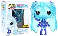 Funko - Figurine Vocaloid - Hatsune Miku Crystal Edition ... https://www.amazon.fr/dp/B01CJBEF6C/ref=cm_sw_r_pi_dp_5grJxbM41E291