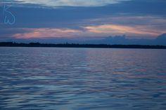 White Lake Sunset   Rachel C Ward Photography rachelcwardphotography@gmail.com