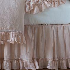 Ikea, Zara Home, Master Suite, Neutral Bed Linen, Bedding Inspiration, Natural Bedding, Bed Linen Design, Linen Duvet, Luxury Bedding Sets