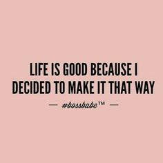 32 amazing, true and inspiring quotes Mantra Motivacional Quotes, Woman Quotes, Great Quotes, Quotes To Live By, Inspirational Quotes, Life Is Amazing Quotes, Boss Babe Quotes Work Hard, New Me Quotes, Doing Me Quotes
