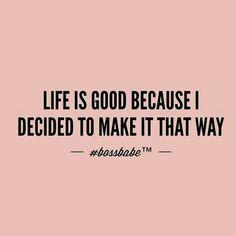 32 amazing, true and inspiring quotes Mantra Motivacional Quotes, Woman Quotes, Great Quotes, Quotes To Live By, Inspirational Quotes, Life Is Amazing Quotes, Doing Me Quotes, Happy Girl Quotes, Love Life Quotes