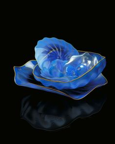 """Chihuly 