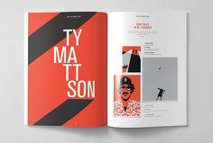 http://www.ulule.com/walter-magazine: