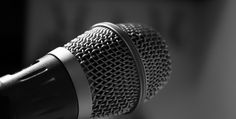 can't stop singing with standart voice