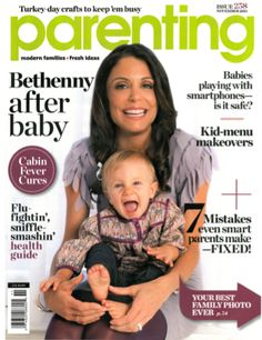 ZPR generated national coverage in Parenting magazine for the Omni Amelia Island Plantation, reaching an audience of 2.1 million readers with the resort's family-friendly offerings.