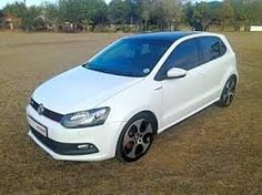 Image result for polo tsi with sunroof