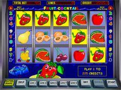 Игровые автоматы клубнички играть бесплатно 888 казино бездепозитный бонус