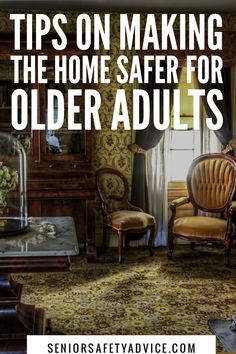 Informative and useful senior safety advice on making the home senior friendly. We have the information and resources to help you make your home and other aspects of your life safer for seniors and their caregivers. Elderly Activities, Dementia Activities, Craft Activities, Senior Activities, Health Activities, Physical Activities, Senior Living Homes, Senior Citizen Housing, Home Health Services