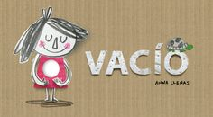 VACIO_ANNA LLENAS Teachers Corner, Preschool Curriculum, Conte, Storytelling, Anna, Place Card Holders, Education, Projects, Youtube