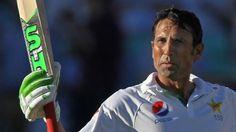 Younis Khan 101* Highlights England vs Pakistan 4th Test 2016 Day 2