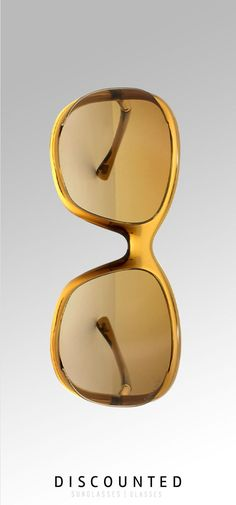 07a0b3bd208 up to 44% OFF RRP at discountedsunglasses on Brown Tom Ford 0008 Jennifer  Sunglasses