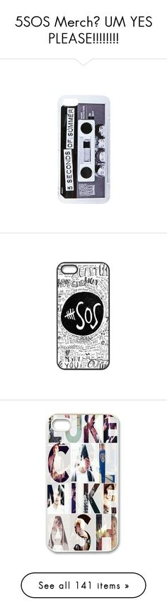 """""""5SOS Merch? UM YES PLEASE!!!!!!!!"""" by heyitscj5sos ❤ liked on Polyvore featuring accessories, tech accessories, phone, 5sos, phone cases, 5 seconds of summer, prepaid smartphones, jewelry, bracelets and silicone bracelet"""