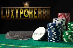 Dengan bermain judi secara online di dalam agne judi poker online maka akan ada banyak sekali keuntugan yang akan anda dapatkan saat berjudi dalamnya.