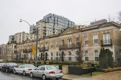 Looking for up to date information, and trends on Chaplin Estates real estate? Find what you need to know from the Chaplin Estates real estate agent who knows the area best. Toronto Neighbourhoods, Deer Park, Real Estate News, Photo Essay, The Neighbourhood, Condo, Street View, Explore, House