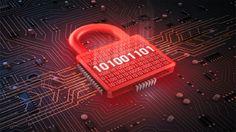 Amenazas de seguridad informática de las que se debe cuidar on Yavia Noticias http://blog.yavia.com.mx