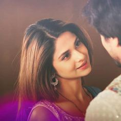 🍂Follow me adina ans 🍂 Jennifer Winget Beyhadh, Cute Couple Art, Artists For Kids, Stylish Girl Pic, Tv Actors, Celebs, Celebrities, Beauty Queens, Indian Bridal