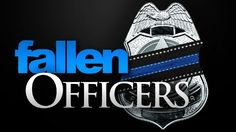 Honoring Bexar County's fallen officers during National Police Week Police Officer Wife, Police Officer Requirements, Police Memorial, Police Quotes, Fallen Officer, Police Lives Matter, Remember The Fallen, Law Abiding Citizen, Police Life