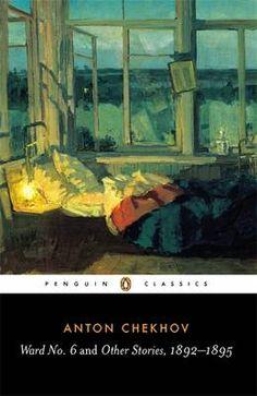 Chekhov and his short stories