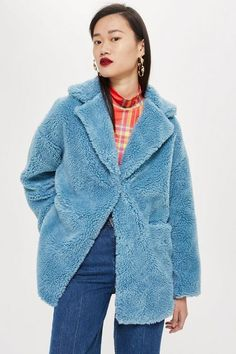 0febd3e578ed 16 best CLOTHING: Coats & Jackets images in 2018 | Bonjour, Casual ...