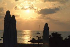Atardecer en Mallorca. Fotografía de mi amigo Nacho León Celestial, Sunset, Outdoor, Girlfriends, Majorca, Sunsets, Outdoors, Outdoor Games, Outdoor Living