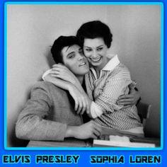 Elvis randkowa piosenka bezpłatny nigeryjski lesbijski serwis randkowy