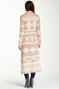 blush knit <3