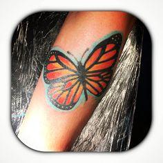 Maxx Tattoo(Mons-Quaregnon-Belgium) #tattoo #tatouage #tattoodesign  #tatoo #tattooartist #follow #support #tattoos #tattoolife #art #ink #inklife #artlife #artist #lifestyl #butterflytattoo #colortattoo #tattoocolor #maxxtattoo