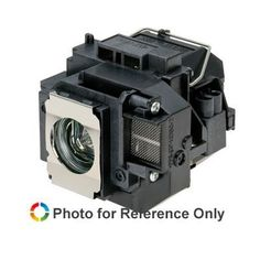 EPSON EX31 Projector Replacement Lamp with Housing by KCL. $83.38. Replacement Lamp for EPSON EX31Lamp Type: Replacement Lamp with HousingWarranty: 150 DaysManufacturer: KCL