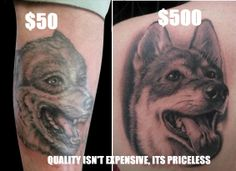 603 Best Epic Fail Tattoos Images In 2020 Tattoo Fails