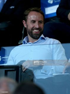 England National Football Team, National Football Teams, England Football, Juliet, Gareth Southgate, Daddy, Fitness, Wire, England National Team