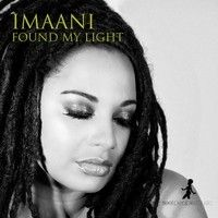 Imaani - Found My Light (The Layabouts Remix - Edited) by Quentim on SoundCloud
