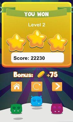 #android, #ios, #android_games, #ios_games, #android_apps, #ios_apps     #Little, #aliens:, #Heroes., #Match-3, #little, #heroes, #match-3, #game, #games, #net, #puzzle, #gaming, #free    Little aliens: Heroes. Match-3, little aliens: heroes match-3, little aliens: heroes match-3 game, little aliens: heroes match-3 games, little aliens: heroes match-3 net, little aliens: heroes match-3 puzzle, little aliens: heroes match-3 gaming, little aliens: heroes match-3 free #DOWNLOAD…