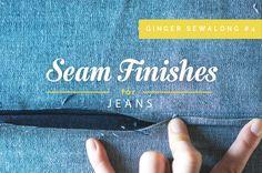 Ginger-Skinny-Jeans-Pattern-Sewalong---Jean-seam-finishes