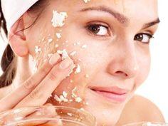 3 Revitalizing Winter Masks For Acne-Prone Skin