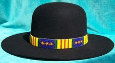 """Buffalo Soldiers and Native Americans 