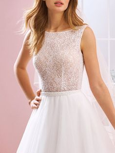 BridalLive Evening Dresses For Weddings, Bridal Dresses, Chantilly Lace, Designer Wedding Gowns, Bridal Stores, Princess Cut, Ball Gowns, Marie, Wedding Inspiration